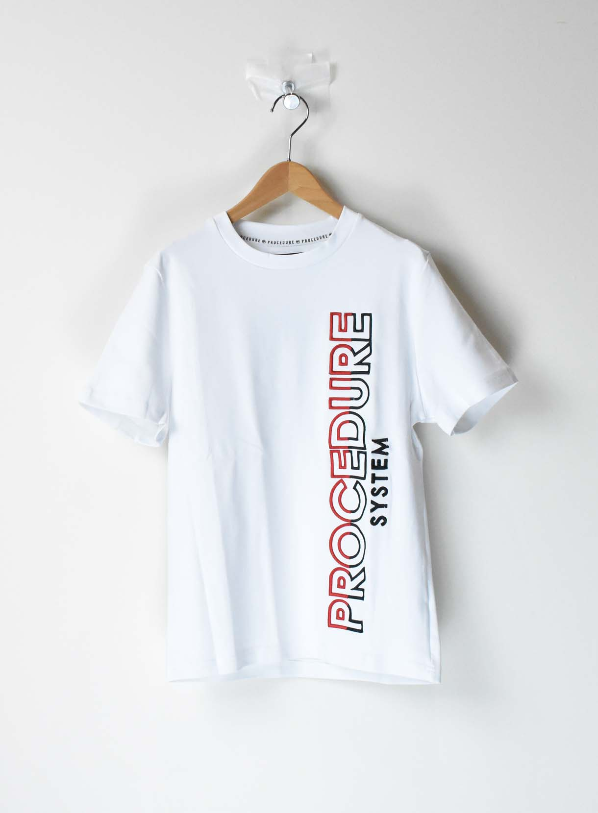 JUKEBOX 別注 Tシャツ
